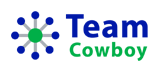 Team Cowboy - Organize Your Sports Team (tm)